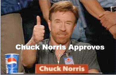 ChuckNorrisApproves.jpg