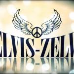 ZelvisZelvis