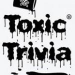 toxic-trivia-logo
