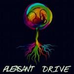 Pleasant Drive