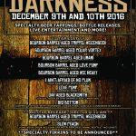 december_darkness_2016